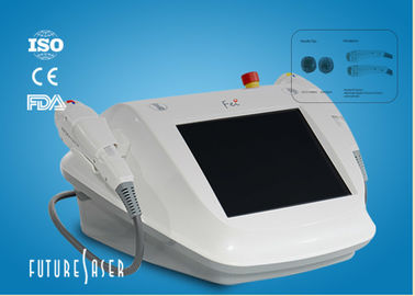 China Compact Structure Vaginal Rejuvenation Machine 1 - 10 RF Treatment 80W Power distributor