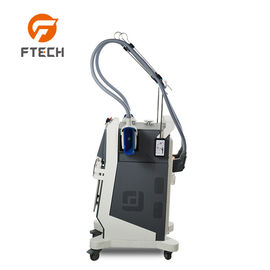 China Cool Body Sculpting Cryolipolysis Fat Freeze Slimming Machine With CE Approved distributor